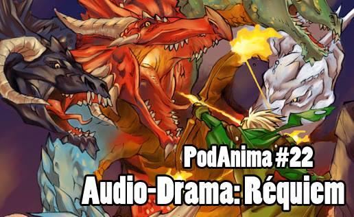 audio-drama-Requiem
