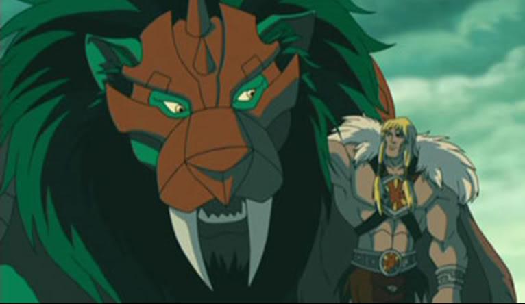 king_grayskull_and_battle_lion