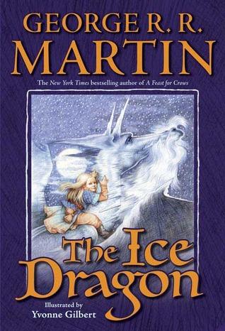 George R. R. Martin imagem um
