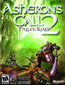 Asheron's_Call_2_-_Fallen_Kings_Coverart