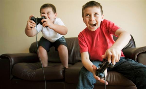 Crianças-Cuidado-com-o-excesso-do-uso-de-videogames