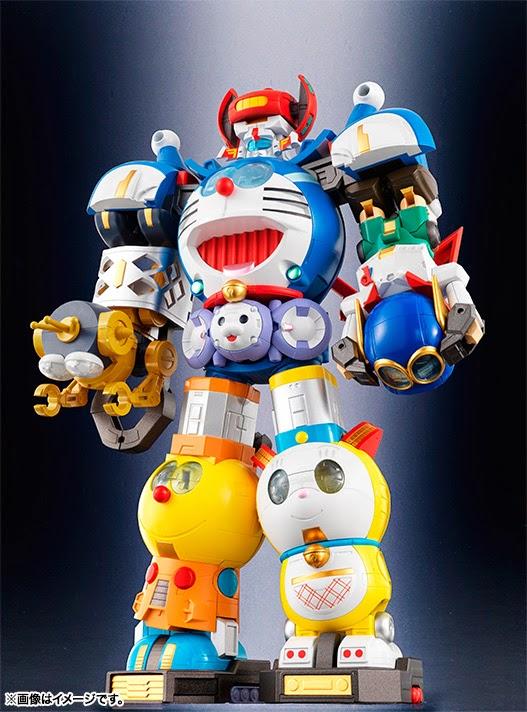 Doraemon-robot-2