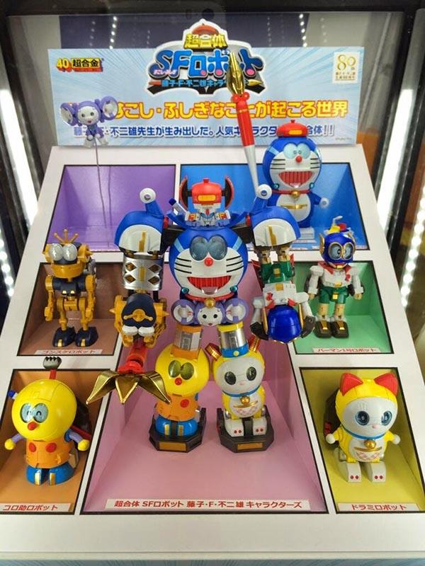 Doraemon-robot-5