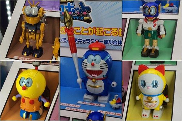 Doraemon-robot-6