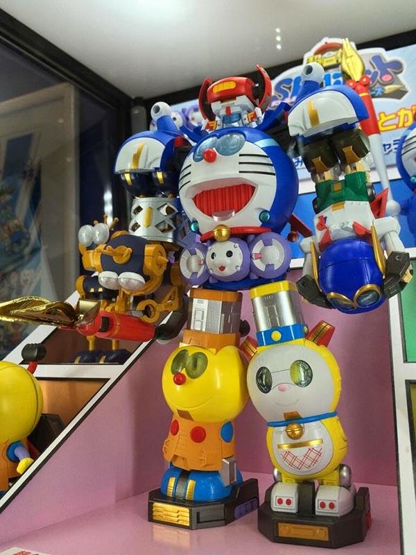 Doraemon-robot-7