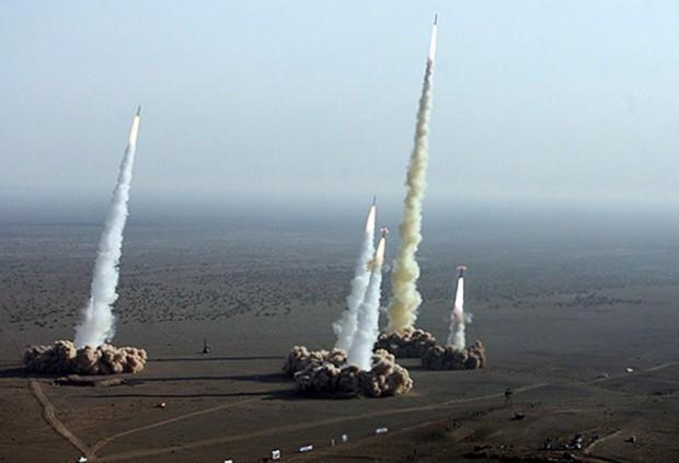 missil-620x423