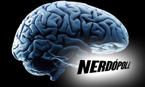 vitrine 6 Curiosidades sobre o Cerebro humano