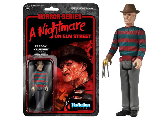 horror-movie-action-figures-2