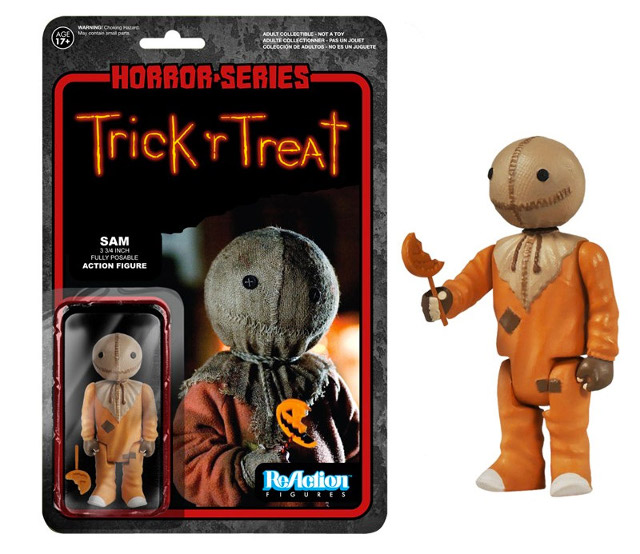 horror-movie-action-figures-4
