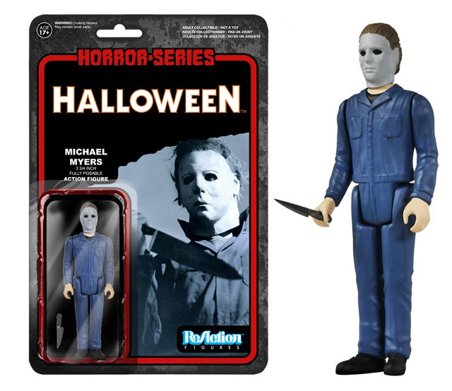 horror-movie-action-figures-6