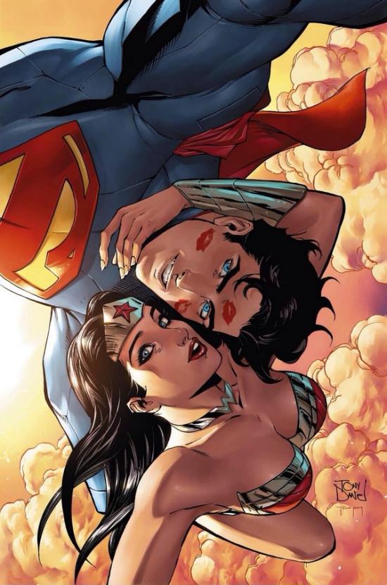 super herois em selfie 006