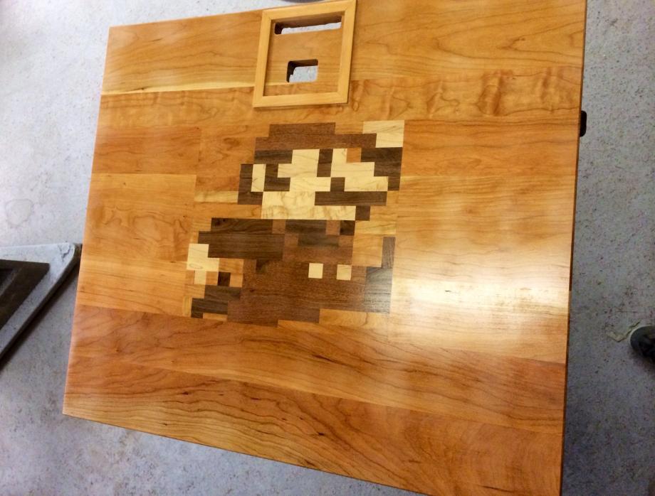 Super Mario Bros 010