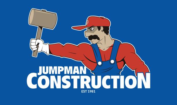 Website-Jumpman_Construction