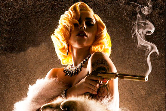 2014MacheteKills_Gaga_160114