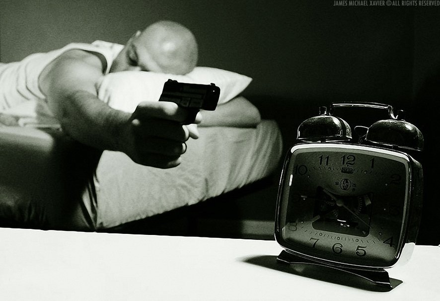 322738__sleep-alarm-clock-pistol_p