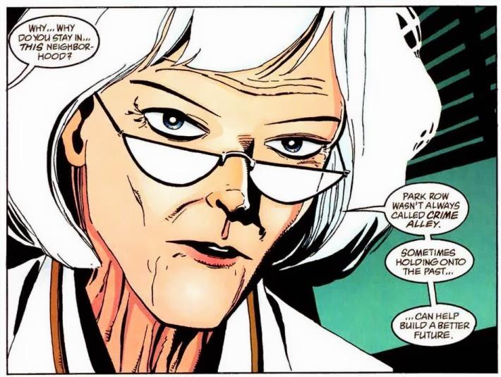 Doctor-Leslie-Thompkins-Batman-Arkham-Knight