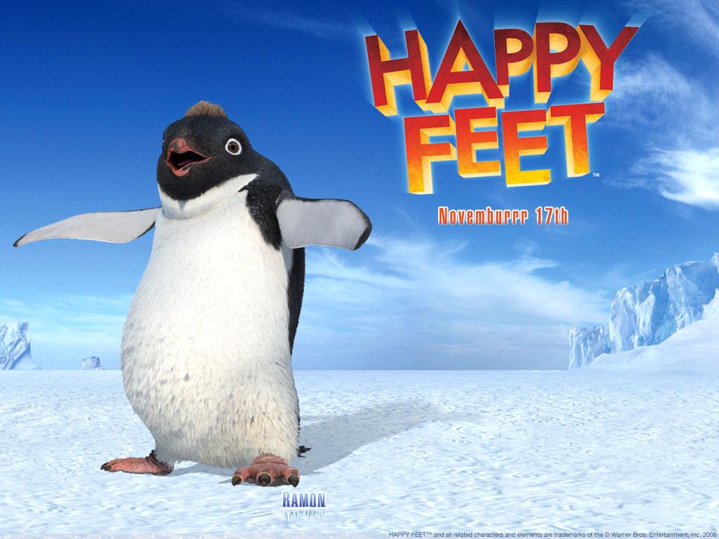 happy-feet-ramon_1024x768_21127