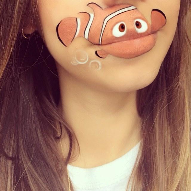 makeup-artist-character-lips-1