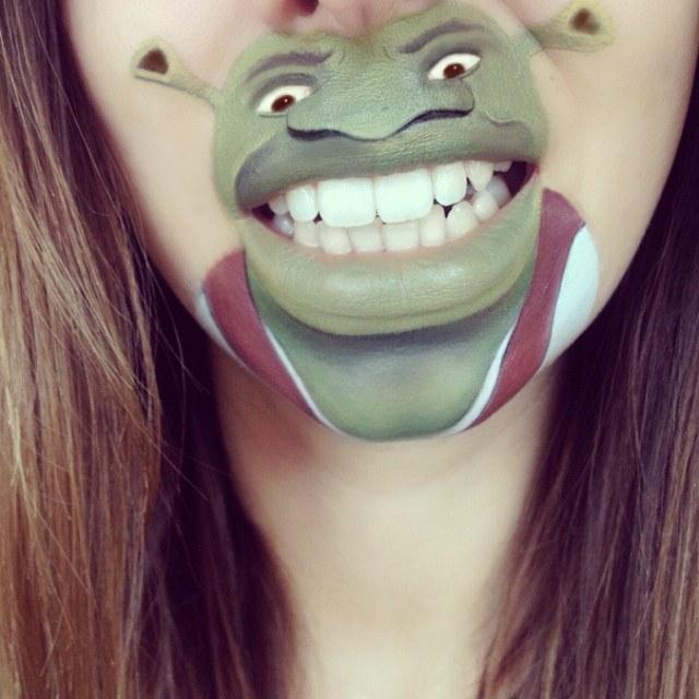 makeup-artist-character-lips-10