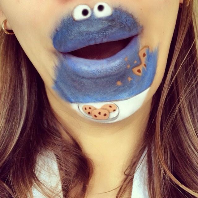 makeup-artist-character-lips-11