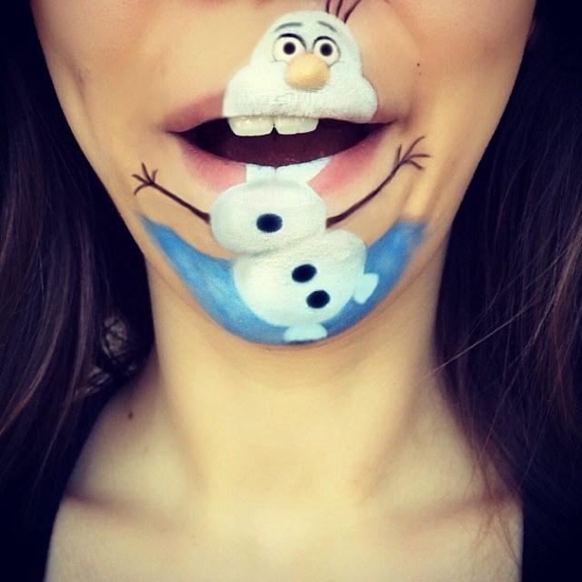 makeup-artist-character-lips-12