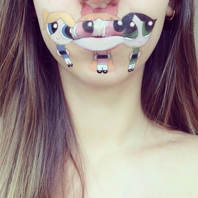 makeup-artist-character-lips-13