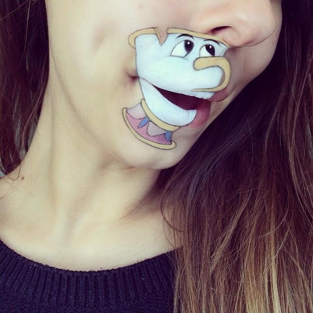 makeup-artist-character-lips-14