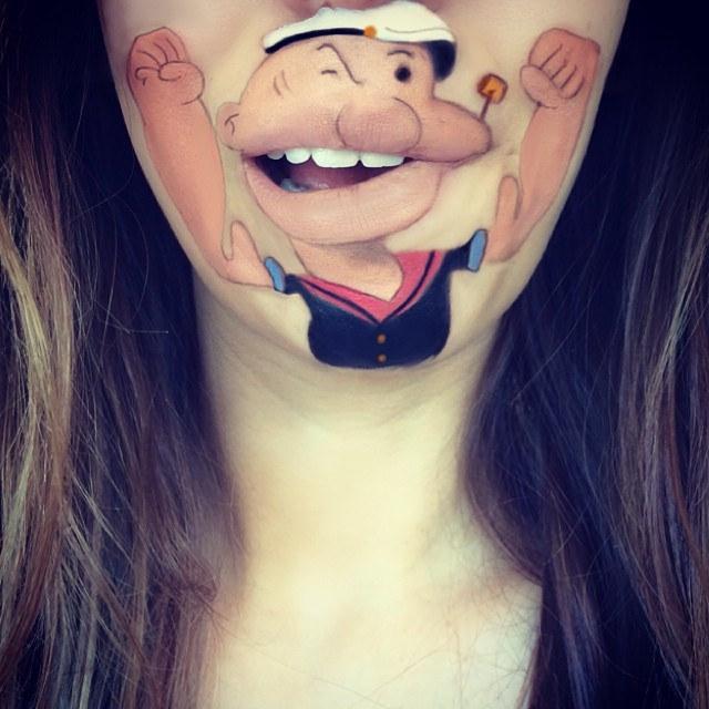 makeup-artist-character-lips-17