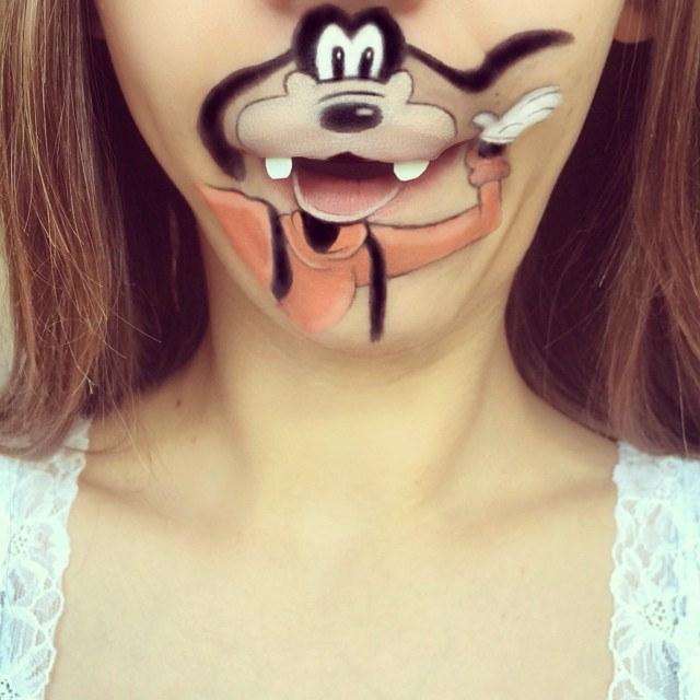 makeup-artist-character-lips-20