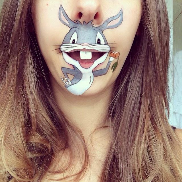makeup-artist-character-lips-21
