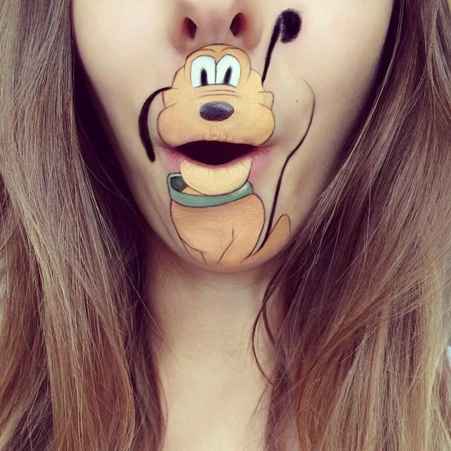 makeup-artist-character-lips-22