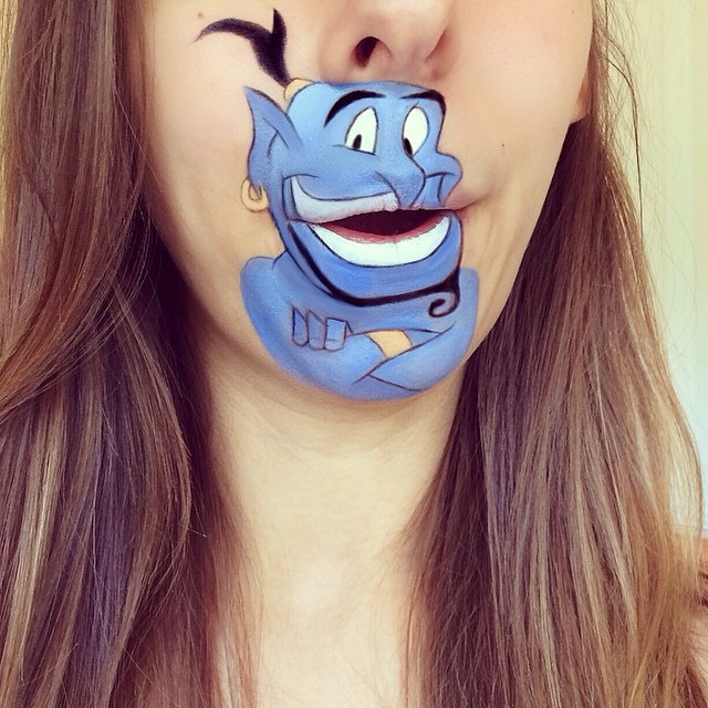 makeup-artist-character-lips-23
