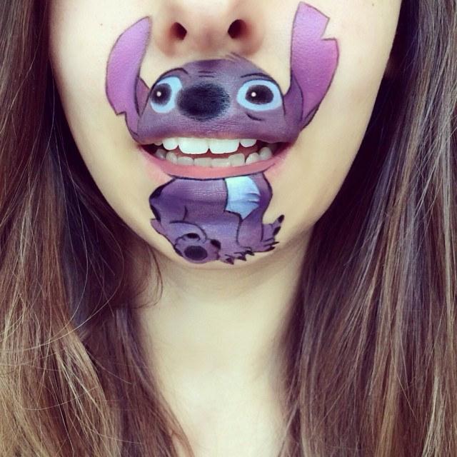 makeup-artist-character-lips-3
