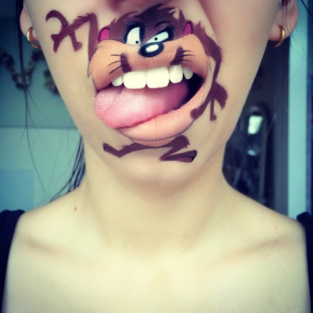 makeup-artist-character-lips-6