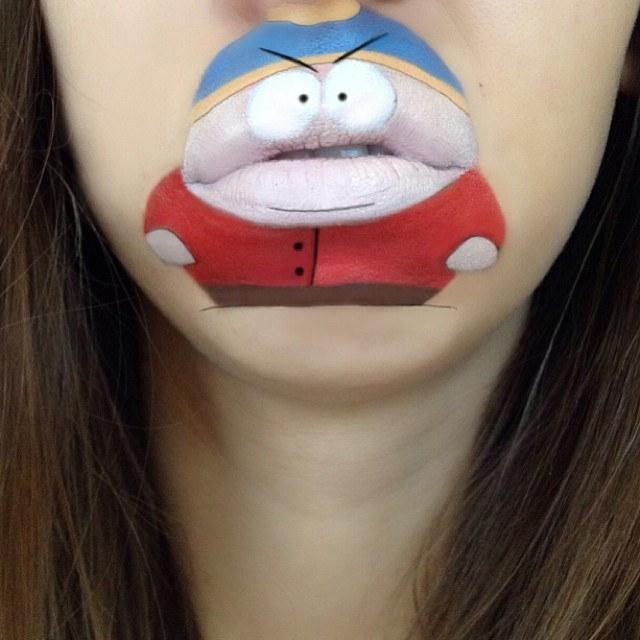 makeup-artist-character-lips-7