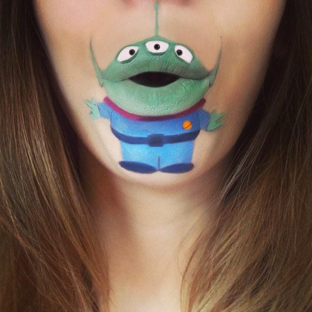 makeup-artist-character-lips-8