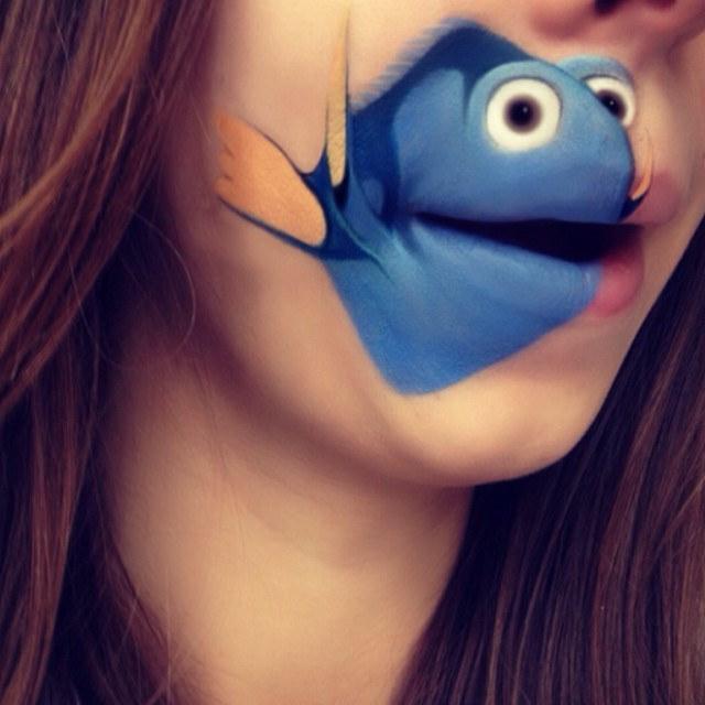 makeup-artist-character-lips-9