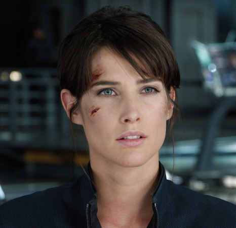Maria-Hill-Headshot_gallery_primary