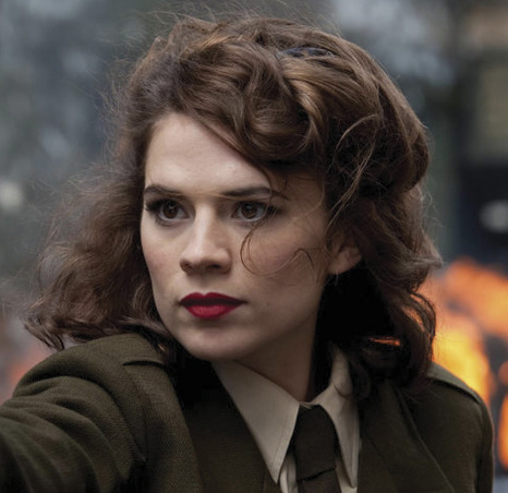 Peggy-Carter_gallery_primary