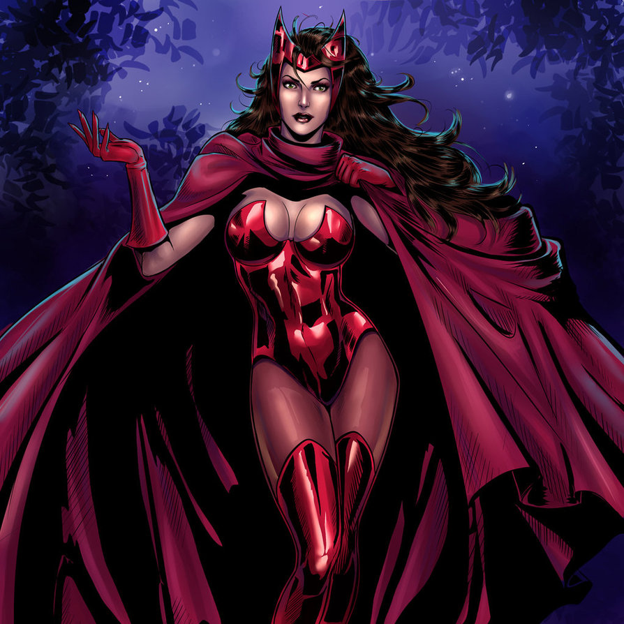 scarlet_witch__wanda_maximoff_by_salamandra88-d65grep