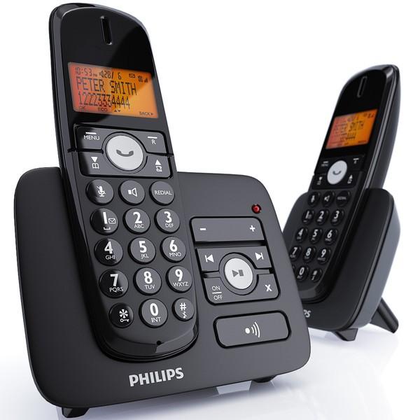 telefone-sem-fio-philips