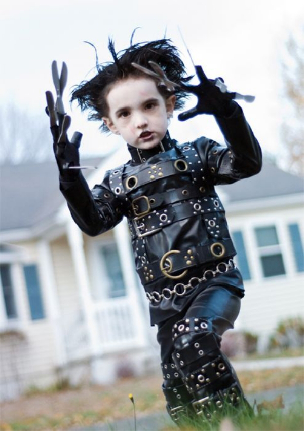 children-costumes-7