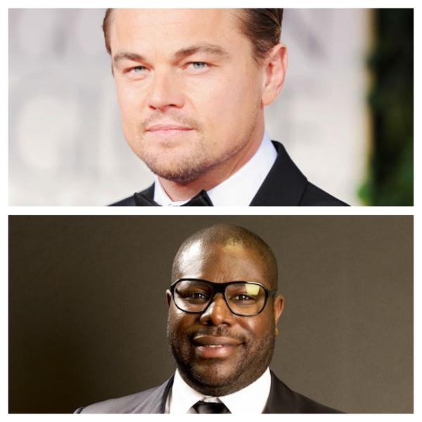 DiCaprio vencedor do Oscar 005
