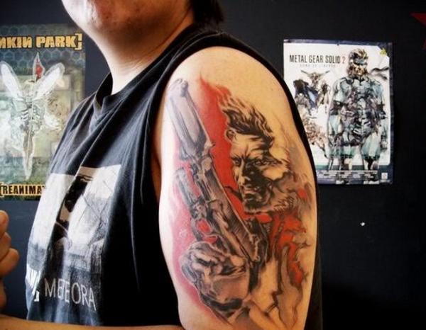 video-game-tattoo-11