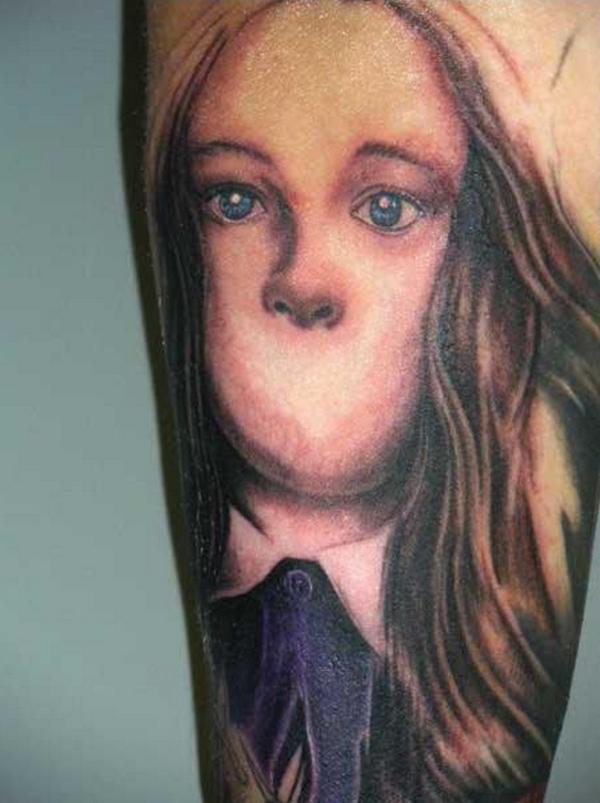 video-game-tattoo-3