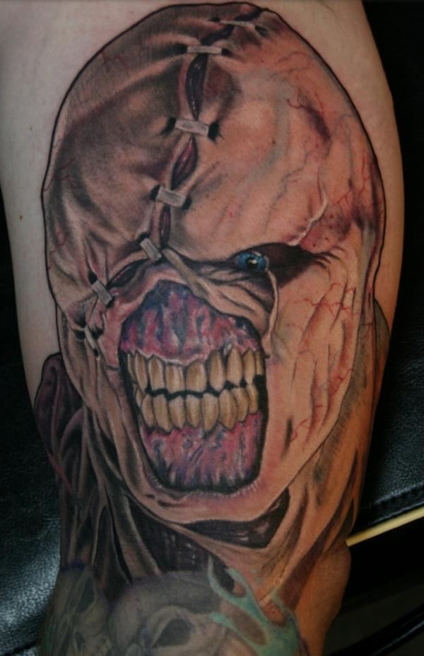 video-game-tattoo-7