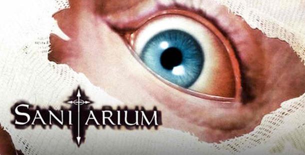 Jogos tão assustadores quanto filmes de terror 001