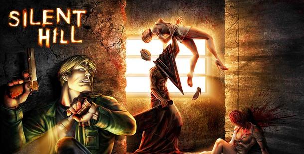 Jogos tão assustadores quanto filmes de terror 003