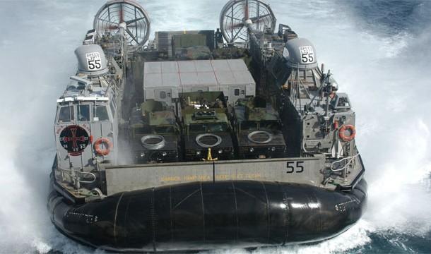 Veículos Militares 004