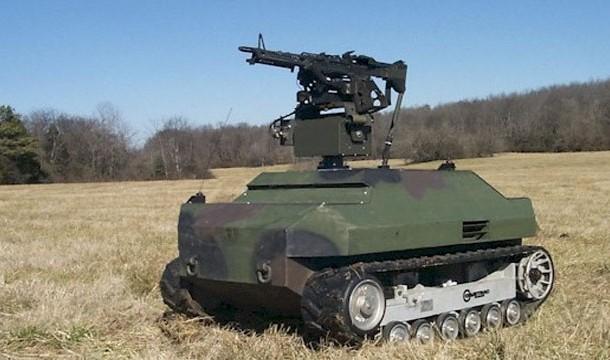 Veículos Militares 005